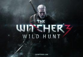 The Witcher 3: boom di accessi su Steam