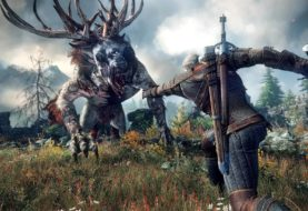 Nessuna patch prevista per The Witcher 3 su PS4 Pro