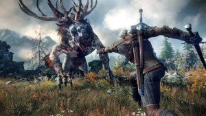 The-Witcher-3-Wild-Hunt-Will-Get-RedKit-on-All-Platforms-no-DX12-Support-at-Launch-477064-2