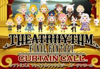 Theatrhythm-Final-Fantasy-Curtain-Call