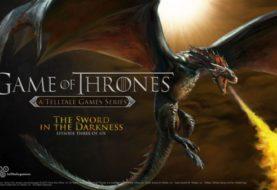 Game of Thrones, pubblicate nuove immagini per il terzo episodio