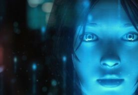 Cortana in arrivo anche su iOS e Android