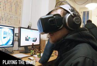 Indiegame Madness, report dell'evento