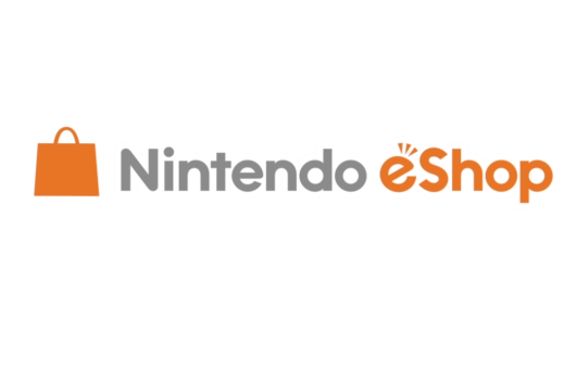 I giochi e-Shop per Switch più scaricati del 2018
