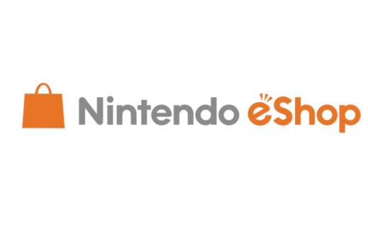 Saldi Blockbuster Nintendo in arrivo!