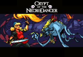 The Indiependent - Crypt of the NecroDancer