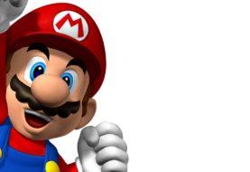 Nintendo svilupperà giochi per smartphone
