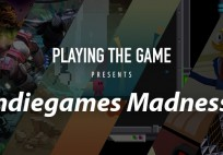 playing-the-game-indiegames-madness