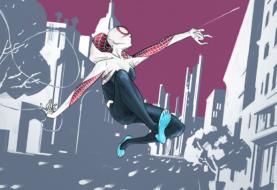 Il director di Bayonetta 2 vorrebbe dirigere un titolo su Spider-Gwen
