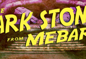 The Indiependent - The Dark Stone from Mebara