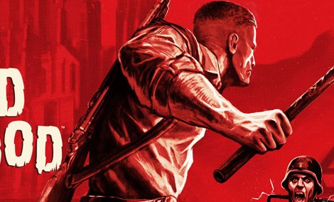 Soluzione Completa - Wolfenstein: The Old Blood