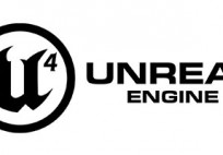 unreal engine 4 free