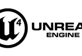 Unreal Engine 4 è accessibile gratuitamente da tutti