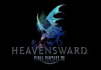 uscita di Heavensward FFXIV