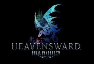 Final Fantasy XIV: Heavensward gratis per poco