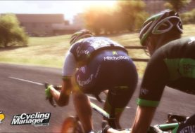 Rivelati i primi screenshots di Pro Cycling Manager 2015 e di Le Tour De France 2015