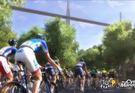 Intervista agli sviluppatori di Pro Cycling Manager 2015