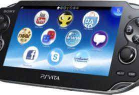 Sony dichiara «legacy» la PlayStation Vita