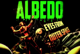 In arrivo domani su Steam l'avventura italiana Albedo: Eyes from Outer Space