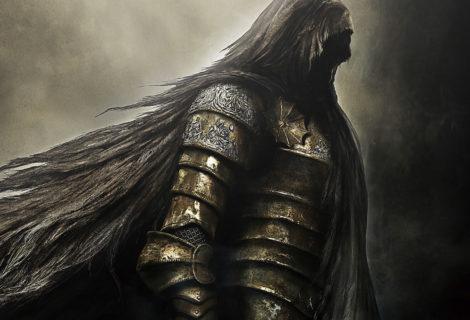 Dark Souls II - Guida al Boss Segreto