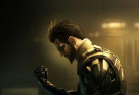 Deus Ex: Mankind Divided, disponibile il trailer di annuncio