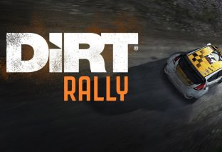 DiRT Rally su Steam