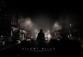 Silent Hill: due nuovi titoli in sviluppo?