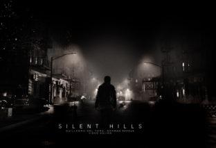 Masahiro Ito mostra un Concept Art di un Silent Hill cancellato