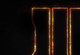 Call of Duty Black Ops III Gratis su Steam