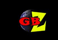 LogoGBZ