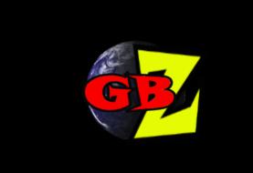 Gamesource presenta il canale dei Giga Bros Z