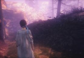Resident Evil Revelations 2: Piccola Donna