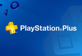 PS Plus, i probabili giochi di Dicembre per PlayStation 4