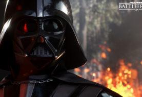 Il primo video gameplay di Star Wars Battlefront sarà mostrato all'E3