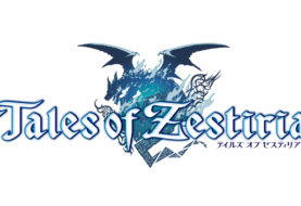 Tales of Zestiria negli USA in autunno