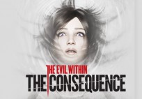 The Evil Within: The Consequence recensione