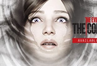 The Evil Within: The Consequence disponibile