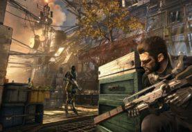 Deus Ex: Mankind Divided nuovo trailer e dettagli sulla collector's edition