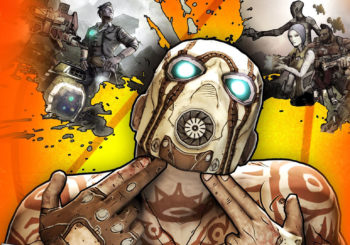 Borderlands GOTY in arrivo per Playstation 4, Xbox One e PC?