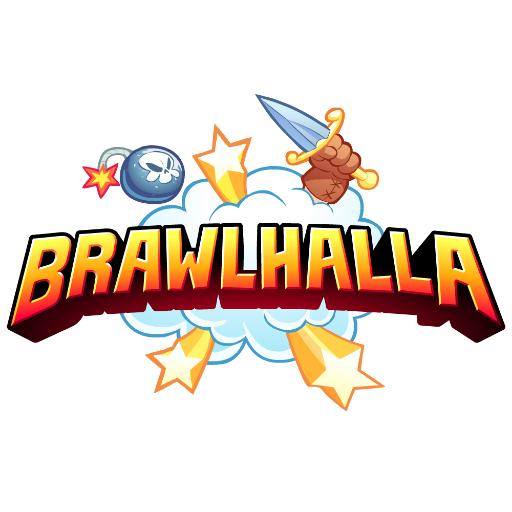 Brawlhalla - Hands on