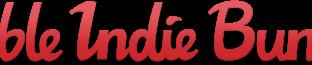 Humble Indie Bundle 14