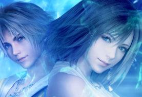 """Nuovo trailer di Final Fantasy X/X-2 HD Remaster """"Ritorna a Spira"""""""