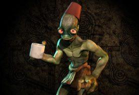 E' in sviluppo la versione HD di Oddworld: Abe's Exoddus