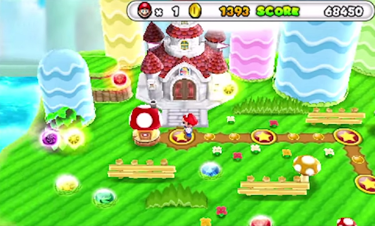 puzzle-dragons-super-mario-2