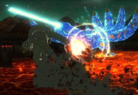 Bandai Namco - Level Up 2015 Parte 1
