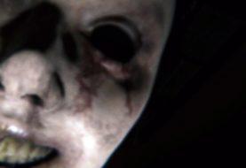 Konami smentisce i rumors su Silent Hill