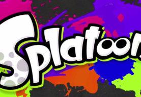 Splatoon: presentata una nuova mappa