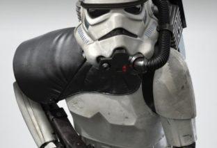 Star Wars Battlefront: accesso gratis a tutte le espansioni per una settimana