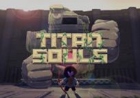 titan_souls_title