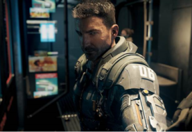 Trailer ufficiale per Call of Duty: Black Ops 3